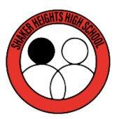 SGORR logo