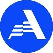Ameri-Corps