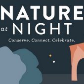 Nature at Night fundraiser