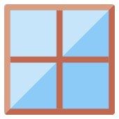 Wood windows - Heritage Home webinar