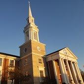 150th anniversary of Christ Episcopal Church
