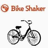 Bike Shaker logo