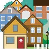 Fair Housing Forum graphic
