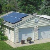 Cuyahoga County Solar Co-Op
