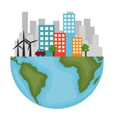 Sustainability efforts in Shaker Heights