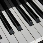 Piano Cleveland events