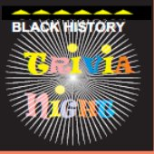 Shaker Library Black History Trivia Night