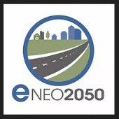 eNEO2050 survey graphic