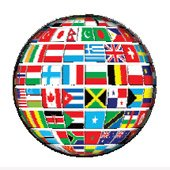 Image for Cross-Cultural Conversation at Shaker Library