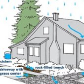 Stormwater consultations graphic