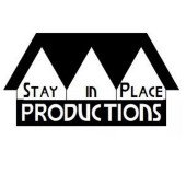 Stay-in-Place Productions