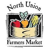 North Union Holiday Farmers Market
