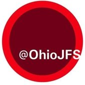 Ohio Jobs and Family Services