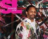 Shaker Life Winter 2021 cover
