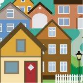 Fair housing webinar graphic