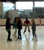 Thornton Ice Arena