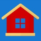Heritage Home Program logo