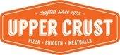 Upper Crust Pizza & Chicken