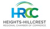 Heights-Hillcrest Chamber of Commerce