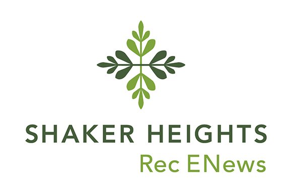 Logo for Rec ENews