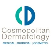 Cosmopolitan Dermatology
