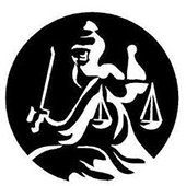 Legal Aid Society of Cleveland logo