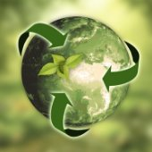 Earth Day 2012/Sustainability