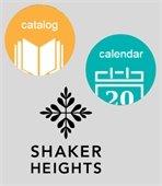 Catalog and Calendar