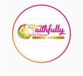 Faithfully Fit logo