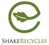Shakerecycles mobile app logo
