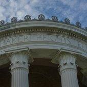 City of Shaker Heights, Ohio