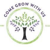 Carol Nursery logo
