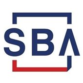US Small Business Association