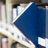 Shaker Libraries initiate fine free program