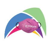 ADAMHS logo for Mental Health resources