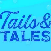 Tails and Tales: Summer Reading Program