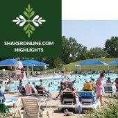 @Shakeronline highlights: Thornton Park Pool