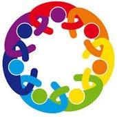 Racial Harmony logo