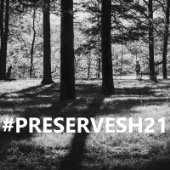 2021 Preservation Photo Contest