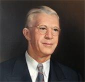 Charles A. Thornton