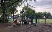 Ludlow Park
