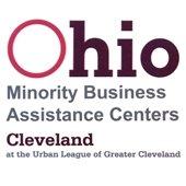 Minority Business Assistance Center