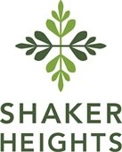 City of Shaker Heights Recreation Department