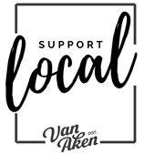 Van Aken District Support Local