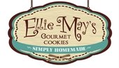 Ellie-May's Gourmet Cookies