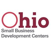 CSU Small Business Development Center at Heights Library