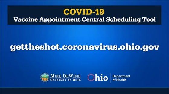 GetTheShot.Coronavirus.Ohio.gov