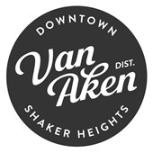 Van Aken District