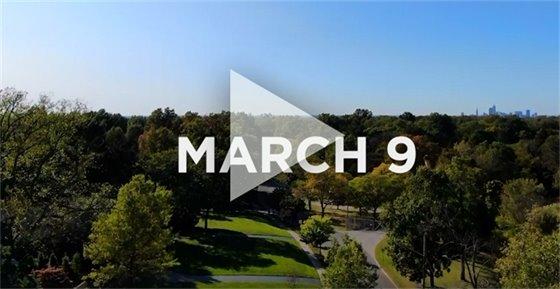 New Shaker Heights Vignette teaser trailer
