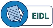 US Small Business Administration EIDL